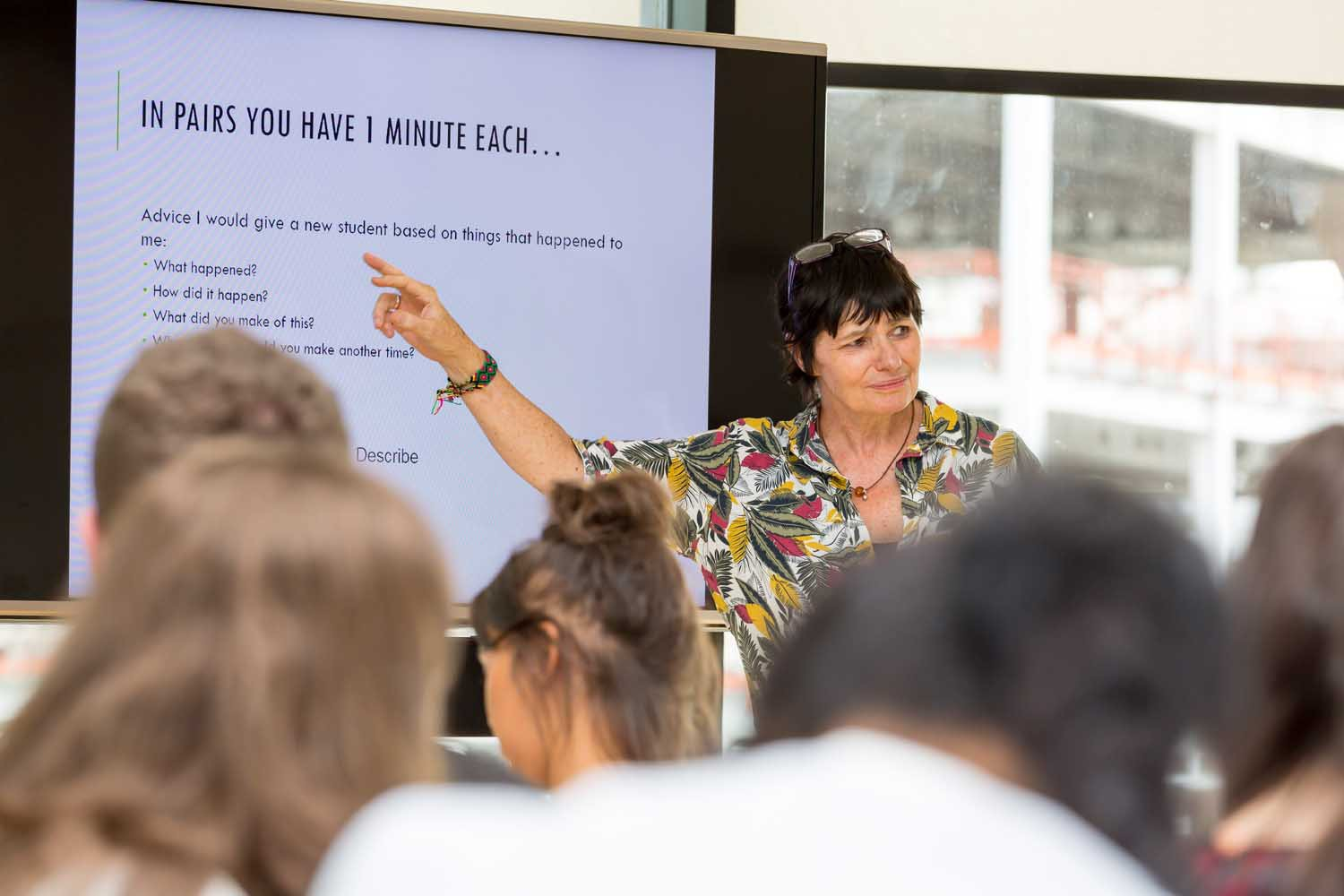 educational photography in manchester