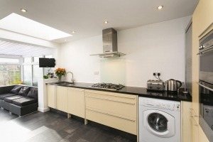 Estate Agents Photography