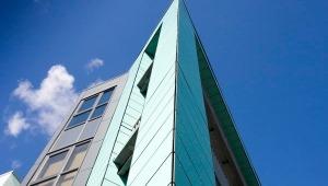 Gorton Housing for Guinness 3