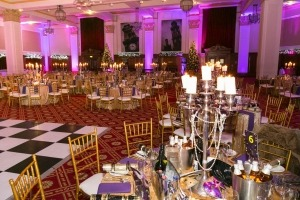 Manchester Events Photography
