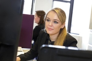 Photography for Manchester Solicitors