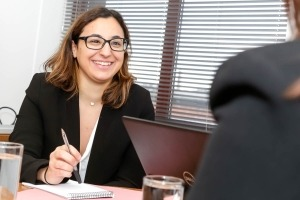 Solicitors Website Photography