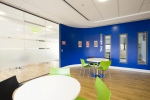 Willow Park Housing Trust Photography