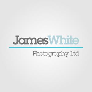 James white photography ltd — 2